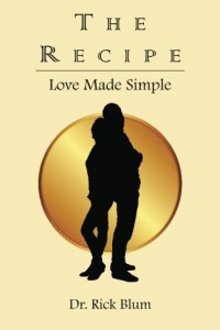 Recipe-love-cover.php